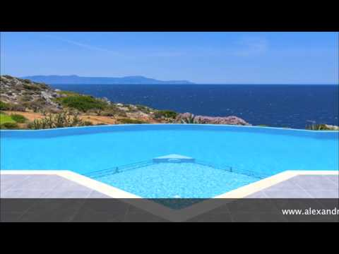 Stavros by Alexandria travel Promo