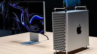 Top 5 Best Desktop Computers You Can Buy In 2019