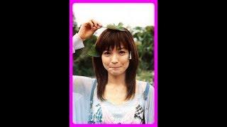 Japan News: 2014年に、現在放送中のドラマ『きみが心に棲みついた』に...