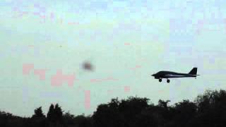 Video Maiden Flight Of Don Lowe's Pheonix Flown by Bob G..wmv download MP3, 3GP, MP4, WEBM, AVI, FLV Maret 2017
