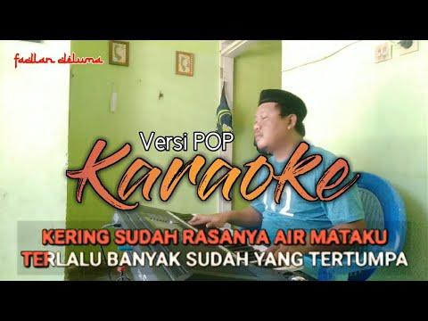 Karaoke Pop Slow
