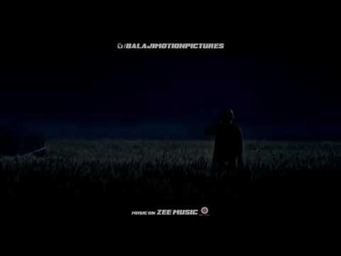 Udta Punjab | Dialogue Promo [20 secs]