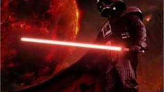 Metallica- Imperial March
