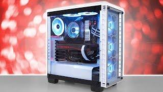 the-first-ryzen-3000-build-ft-rx-5700-xt