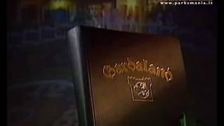 GARDALAND: TV Spot (1978 - 1993)
