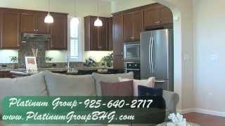 Danville CA Real Estate Get Current Market Analysis
