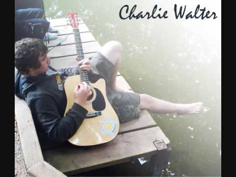 02_Charlie Walter - Promise are Broke.wmv