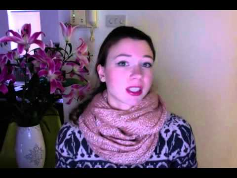 Tips for Writing a Fashion Press Release