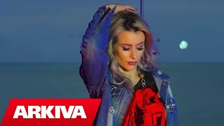 Erika Rustemi - Bang Bang (Official Video 4K)