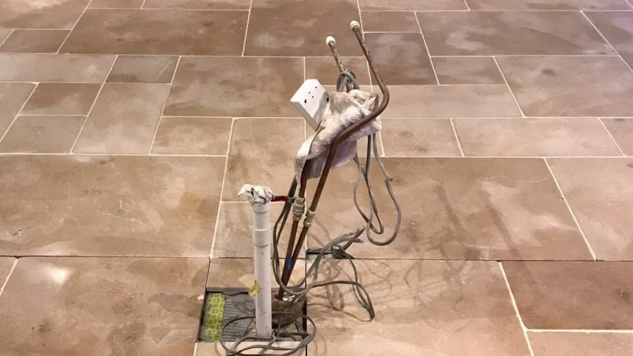 20mm limestone full install youtube 20mm limestone full install dailygadgetfo Choice Image