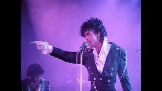 React To WatchMojo #44 - Top 10 Songs You Didn't know Were Written By Prince
