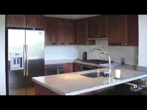 Richmond Condo for Sale | Amazing Penthouse Condo For Sale in Richmond