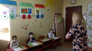 """комплексное развитие 4-5 лет  в детском центре """"Мамина умница""""(Чехов, МО) 720"""