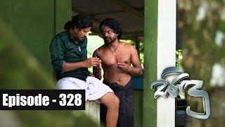 Sidu | Episod 328 08th November 2017 Thumbnail