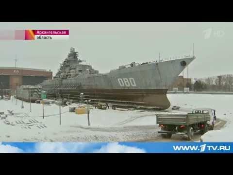 Генералиссимус Суворов подлодка - новейший атомный ракетоносец