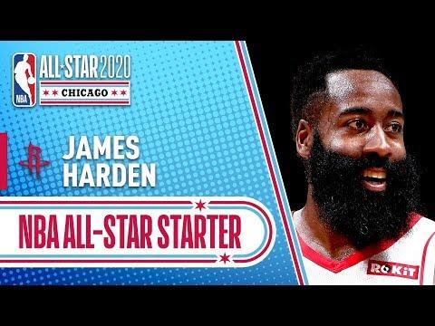 james-harden-2020-all-star-starter-|-2019-20-nba-season