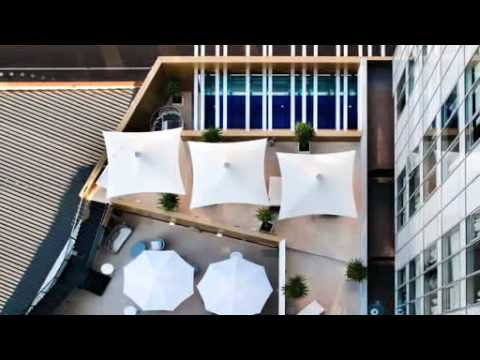 The Olsen Hotel - Boutique South Yarra Melbourne Accommodation