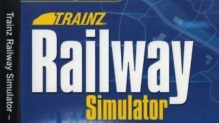Railway Simulator Ultimate Gameplay (HD)