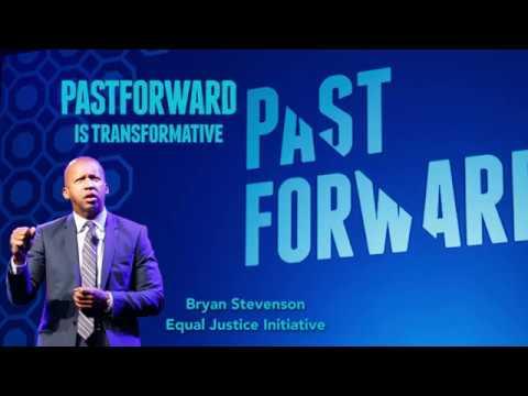 What is PastForward?