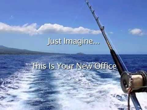 Charter Fishing Business DISTRESS SALE! 3 Boats + Van $175,000 - Quepos / Manuel Antonio, Costa Rica