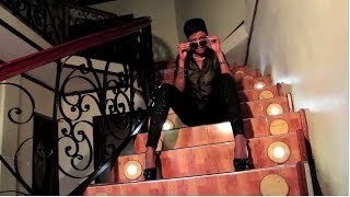 Sajay - Investment (Official HD Video)