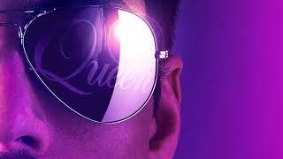 Killer Queen Bohemian Rhapsody Soundtrack