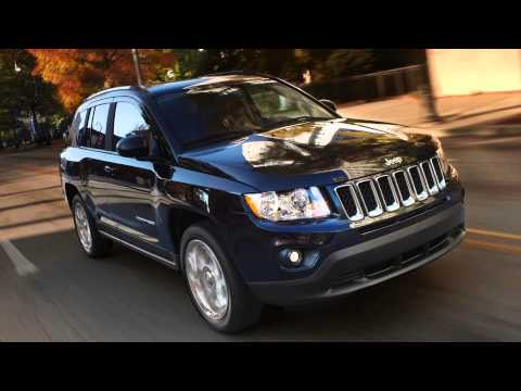 2015 model jeep compass limited fwd