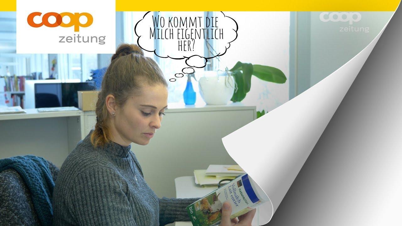Mini Kühlschrank Für Tetrapack : Aeg skb as kühlschrank in weiß kaufen saturn