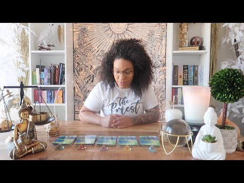 🔮(Pick A Card) 🔮WHAT ARE YOU CURRENTLY MANIFESTING?!?💰💌