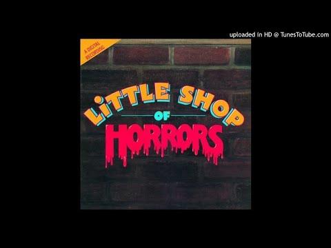 Prologue (Little Shop Of Horrors)