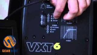 KRK Systems VXT Series: Are There Any Questions?