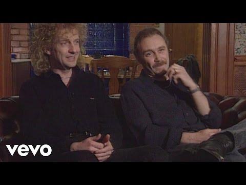 Judas Priest - Metal Works Documentary (Part 2)