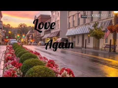 Love again by laz  .kennypro@) Rwanda