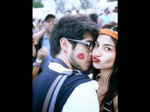 anne curtis and erwan heussaff - YouTube  anne curtis and...