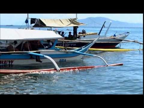 Bancarera 2015 Finals Pinamucan Proper Batangas City