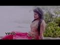 Brishty   Masha Islam   New Bangla Music Video   2016   Full HD..top vevo world