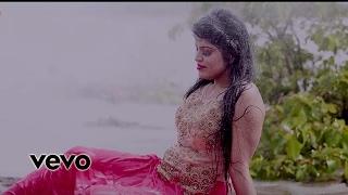 Brishty | Masha Islam | New Bangla Music Video | 2016 | Full HD..top vevo world