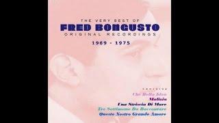 Fred Bongusto - Questo nostro grande amore (1972)