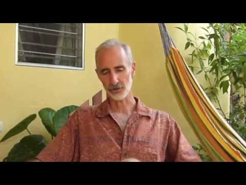 Response to Durianrider's Video on Fasting Retreats in Costa Rica