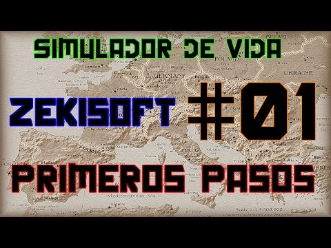 Empire Total War - Gran Campaña - [Parte 45] from YouTube · Duration:  1 hour 24 minutes 11 seconds