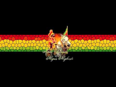 Weed Music TRIBAL SEEDS - Herby