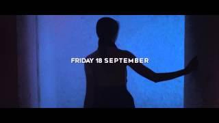 Nick Warren - Adrianos Papadeas | Bolivar Beach Bar | Fri 18 September