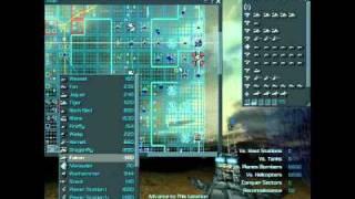 1998 Urban Assault gameplay