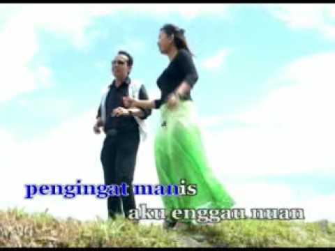 Pengingat manis-Ricky EL & Sima Mp3