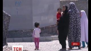 В Ірані відкрили державний сайт знайомств(, 2015-05-29T08:27:58.000Z)
