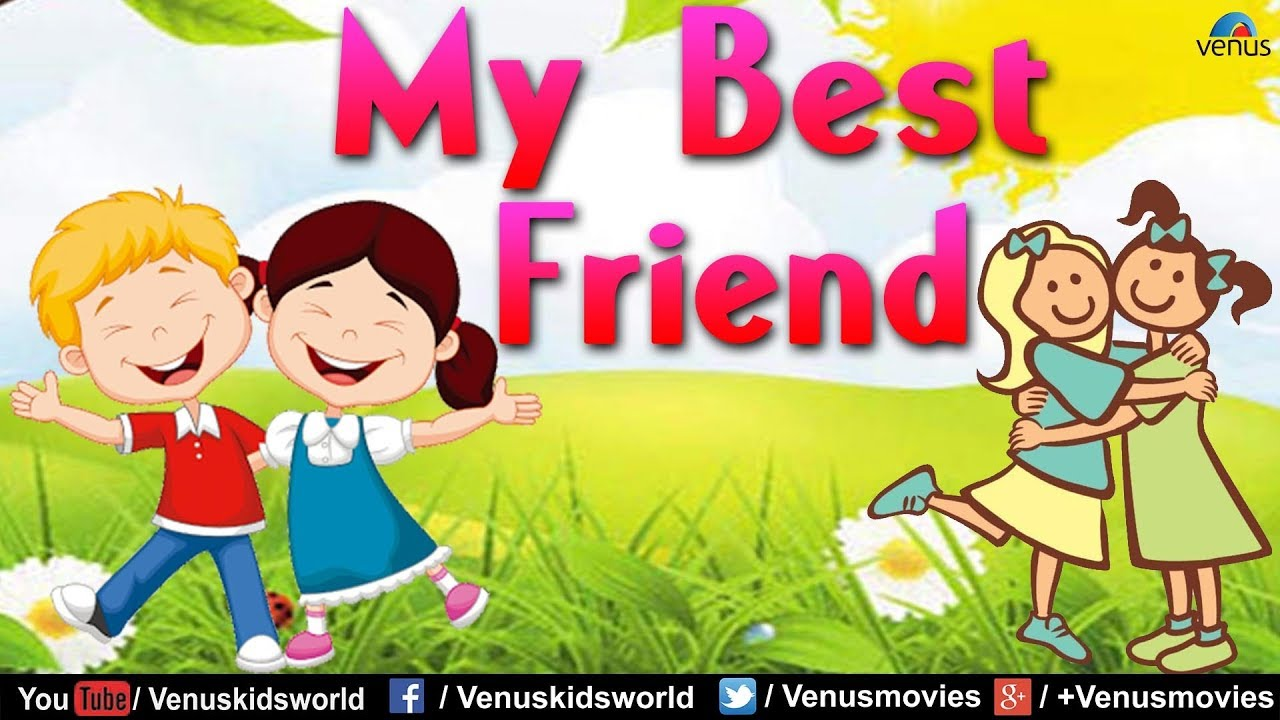 short essay about my friend Indeed' friend a is need in friend 'a need of hour the in depend can we whom on person' sincere a is friend good a friend, best my on kids for essay short words 346 by shared article animal social a is man beings other of company the without live cannot he friend good a needs he saying known well a is.
