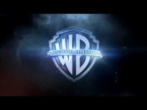 DC and CW Comic - Con Mix 2016