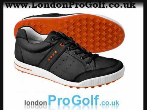 Discount Ecco Golf Shoes Uk