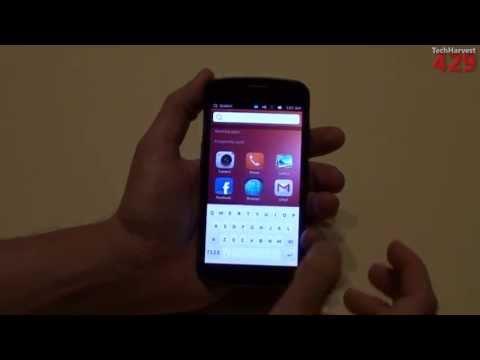 Installing Ubuntu On Your Phone Or Tablet
