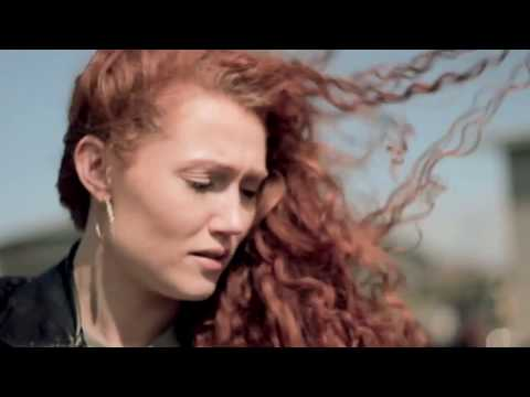 Sophie Rogers- Two Sides Taster. Debut Album Tracks.